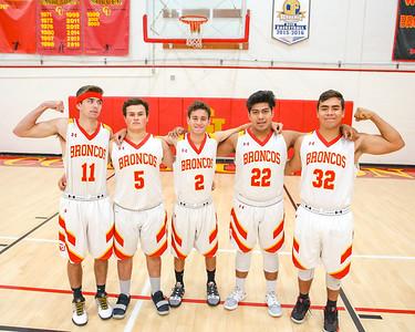 2019-2020 CUHS Boys Basketball Seniors-34-2
