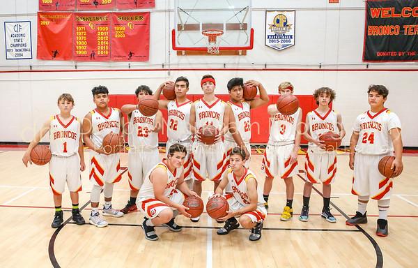2019-2020 CUHS Boys Basketball Team-11