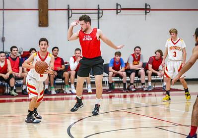 Alumni Game 2019-4