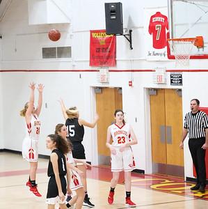 12-4-18 CUHS Girls Basketball v  SLO -7688