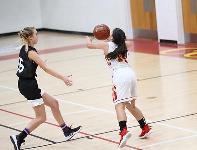 12-4-18 CUHS Girls Basketball v  SLO -7706