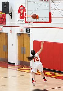 12-4-18 CUHS Girls Basketball v  SLO -7711