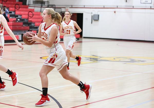 12-4-18 CUHS Girls Basketball v  SLO -7733