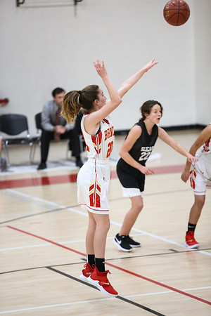 12-4-18 CUHS Girls Basketball v  SLO -7714