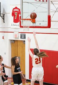12-4-18 CUHS Girls Basketball v  SLO -7712