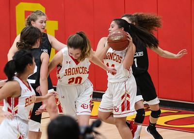 12-4-18 CUHS Girls Basketball v  SLO -7718