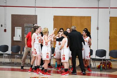 12-4-18 CUHS Girls Basketball v  SLO -7695