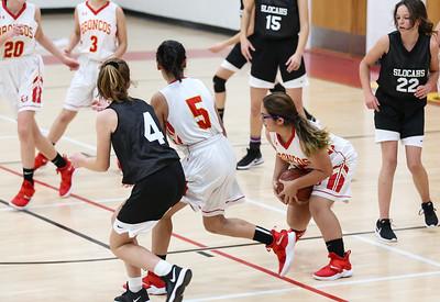 12-4-18 CUHS Girls Basketball v  SLO -7720