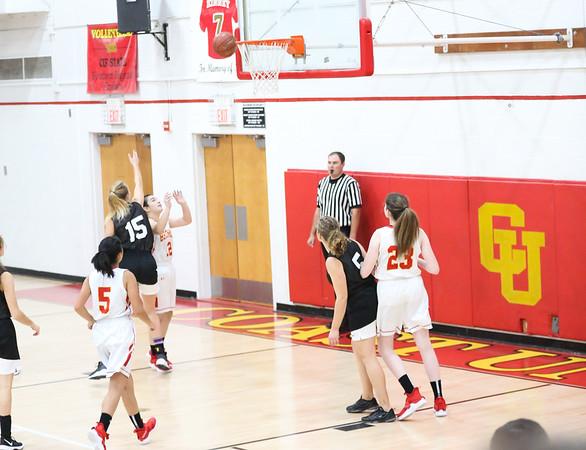 12-4-18 CUHS Girls Basketball v  SLO -7687