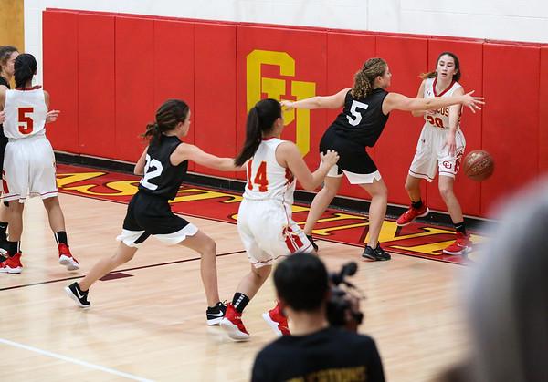12-4-18 CUHS Girls Basketball v  SLO -7716