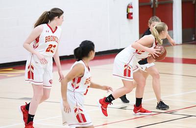 12-4-18 CUHS Girls Basketball v  SLO -7689