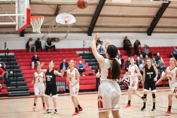 12-4-18 CUHS Girls Basketball v  SLO -7738
