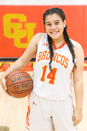 2018-19 GIRLS Basketball CUHS-9976