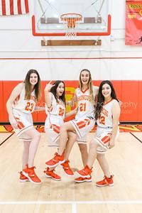 2018-19 GIRLS Basketball CUHS-9987