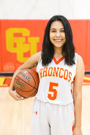 2018-19 GIRLS Basketball CUHS-9974