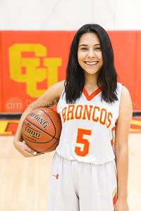 2018-19 GIRLS Basketball CUHS-9974