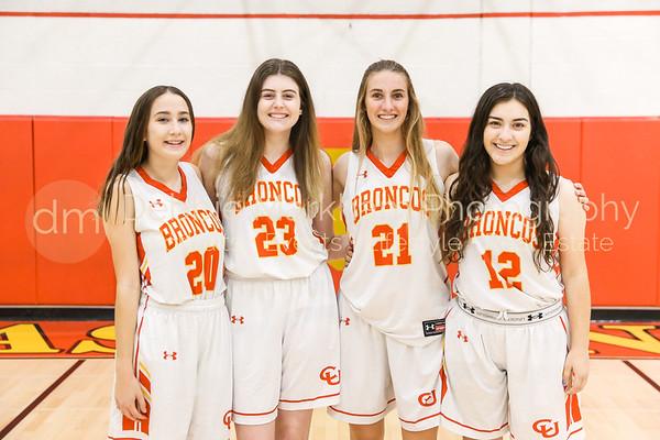 2018-19 GIRLS Basketball CUHS-9983