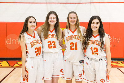 2018-19 GIRLS Basketball CUHS-9983