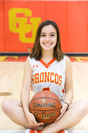 2018-19 GIRLS Basketball CUHS-9977