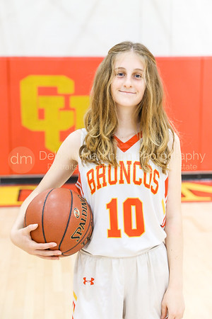 2018-19 GIRLS Basketball CUHS-9969