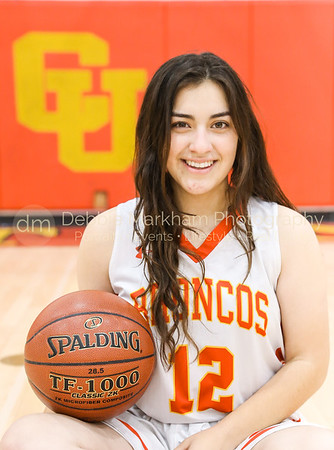 2018-19 GIRLS Basketball CUHS-9971
