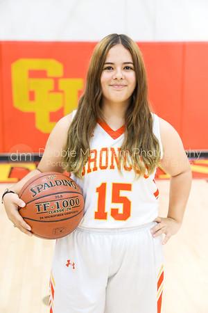2018-19 GIRLS Basketball CUHS-9979