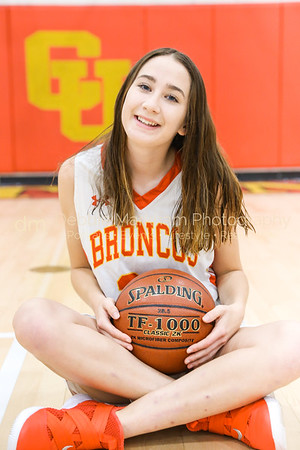 2018-19 GIRLS Basketball CUHS-9961