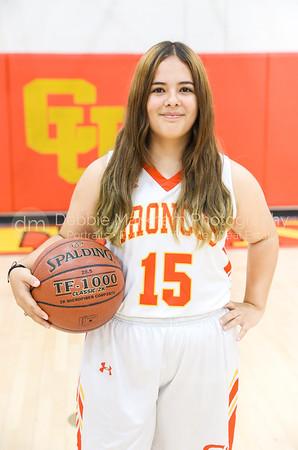 2018-19 GIRLS Basketball CUHS-9980