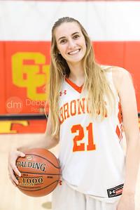 2018-19 GIRLS Basketball CUHS-9968