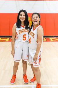 2018-19 GIRLS Basketball CUHS-9988
