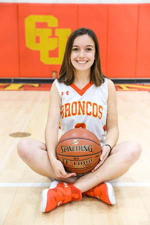 2018-19 GIRLS Basketball CUHS-9978
