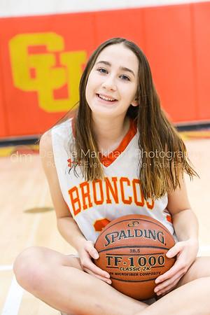2018-19 GIRLS Basketball CUHS-9962