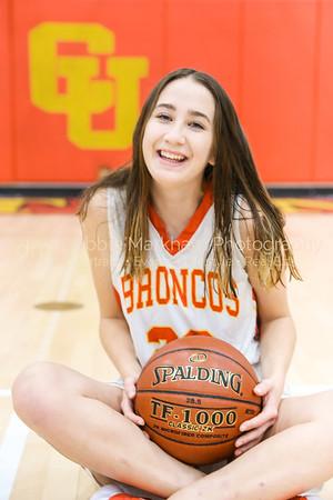 2018-19 GIRLS Basketball CUHS-9965