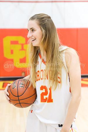 2018-19 GIRLS Basketball CUHS-9966