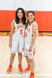 2018-19 GIRLS Basketball CUHS-9989
