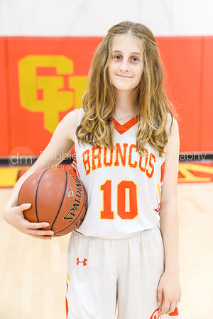 2018-19 GIRLS Basketball CUHS-9970