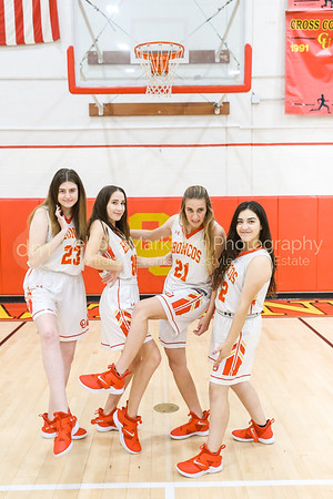 2018-19 GIRLS Basketball CUHS-9985