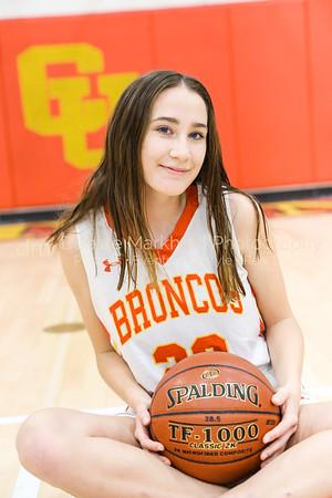 2018-19 GIRLS Basketball CUHS-9963