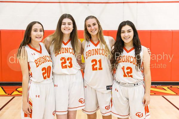 2018-19 GIRLS Basketball CUHS-9984