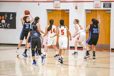 11-20-19 CUHS Girls Varsity BASKETBALL V  MB-