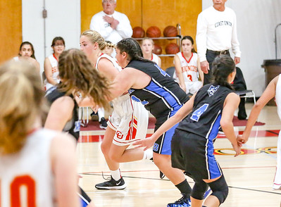 11-20-19 CUHS Girls Varsity BASKETBALL V  MB-13
