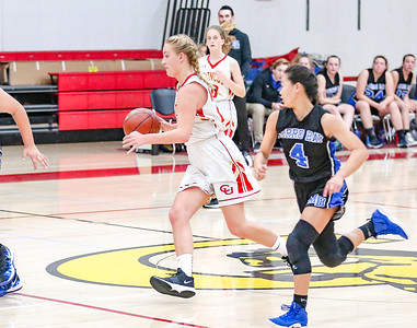11-20-19 CUHS Girls Varsity BASKETBALL V  MB-16