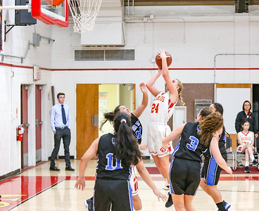 11-20-19 CUHS Girls Varsity BASKETBALL V  MB-14