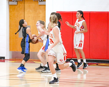 11-20-19 CUHS Girls Varsity BASKETBALL V  MB-4