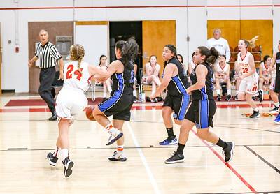 11-20-19 CUHS Girls Varsity BASKETBALL V  MB-6
