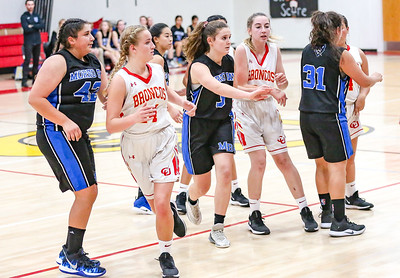 11-20-19 CUHS Girls Varsity BASKETBALL V  MB-7