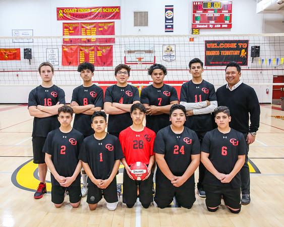 CUHS Boys Volleyball 2020-170