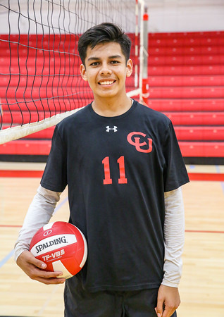 CUHS Boys Volleyball 2020-180