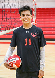 CUHS Boys Volleyball 2020-180