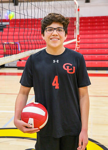CUHS Boys Volleyball 2020-179